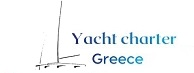Sailing Holidays, Rent a boat in Rhodes
